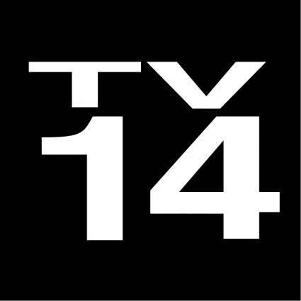 Tv ratings tv 14