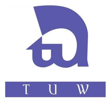 Tuw 0