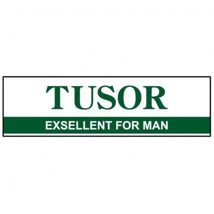 Tusor