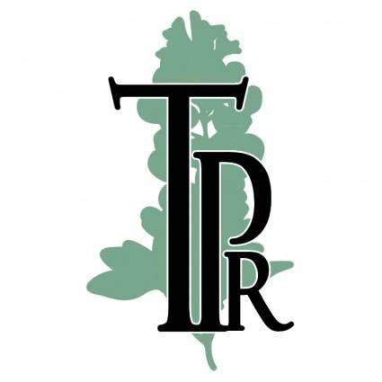 Turnquist partners realtors 0