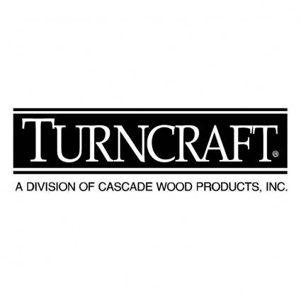 free vector Turncraft