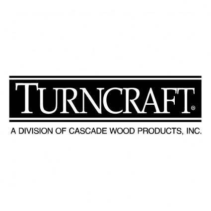 Turncraft