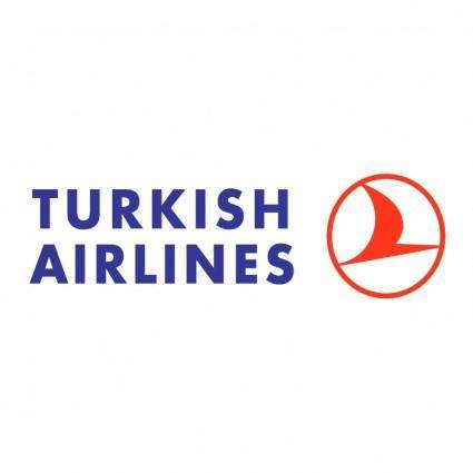 Turkish airlines 0