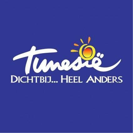 free vector Tunesie