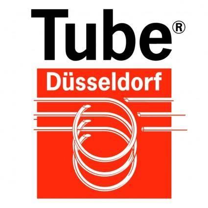 free vector Tube