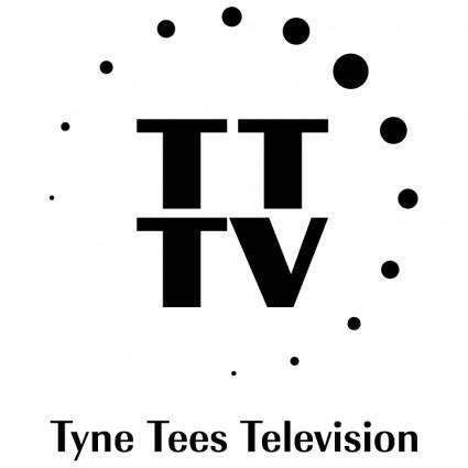 free vector Tttv