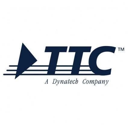 free vector Ttc 1