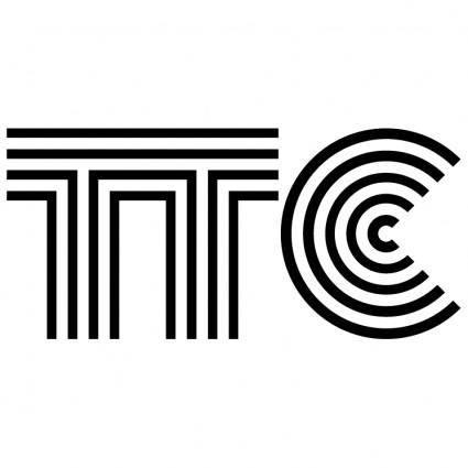 free vector Ttc 0