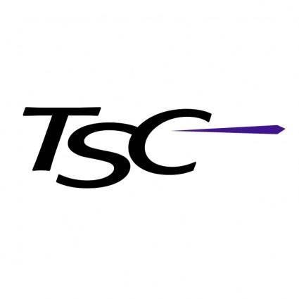 free vector Tsc
