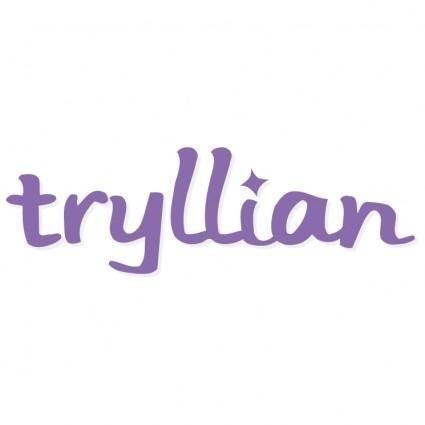 Tryllian