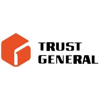 Trust general
