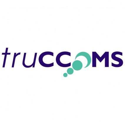 Truccoms
