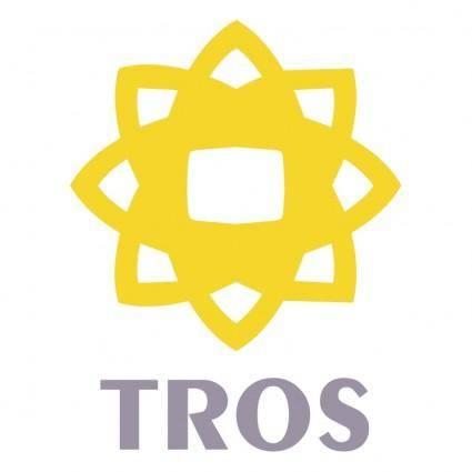 free vector Tros 1