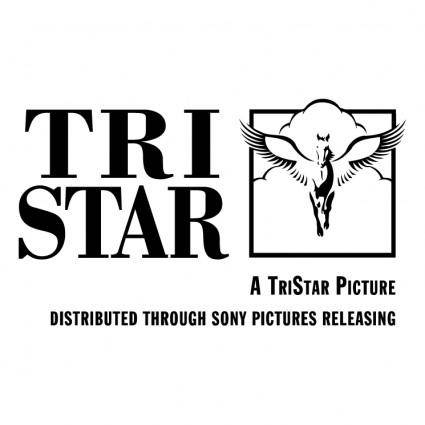 free vector Tristar picture