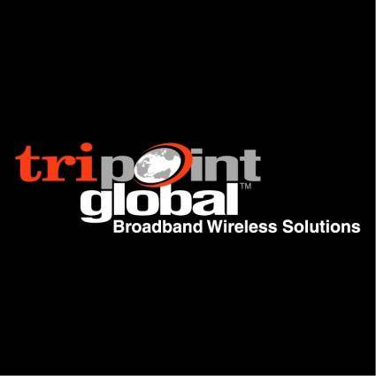 Tripoint global 0
