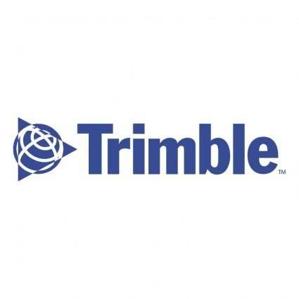 Trimble 0