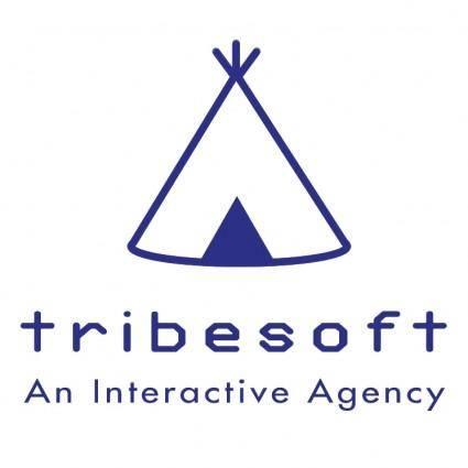 Tribesoft