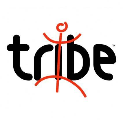 Tribe 0