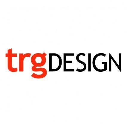Trg design
