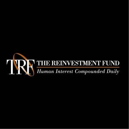free vector Trf