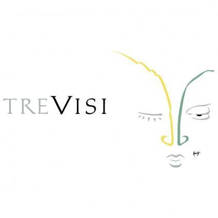 free vector Trevisi