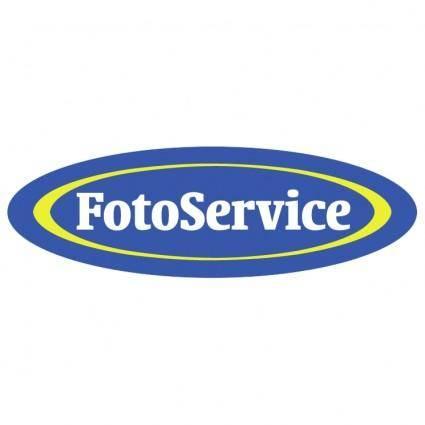 Trekpleister fotoservice