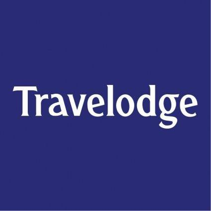 free vector Travelodge 0