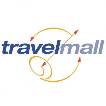 Travel mall