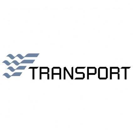 free vector Transport