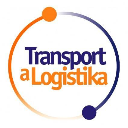 Transport a logistika 0