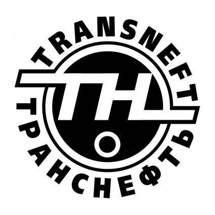 Transneft
