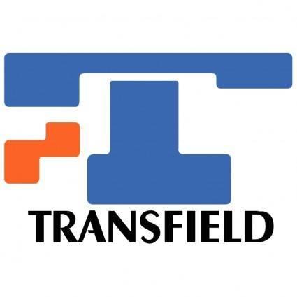 free vector Transfield