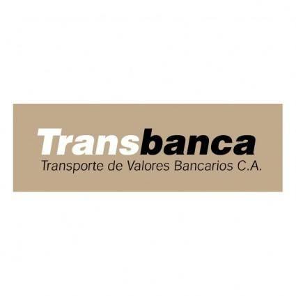 Transbanca