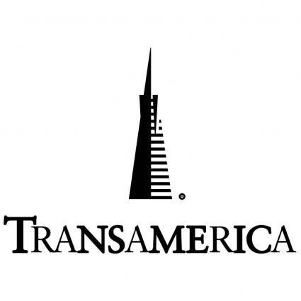free vector Transamerica 1