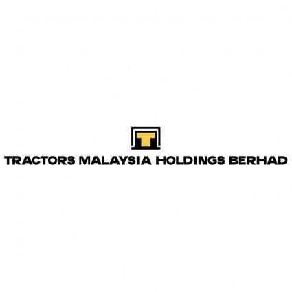 free vector Tractors malaysia