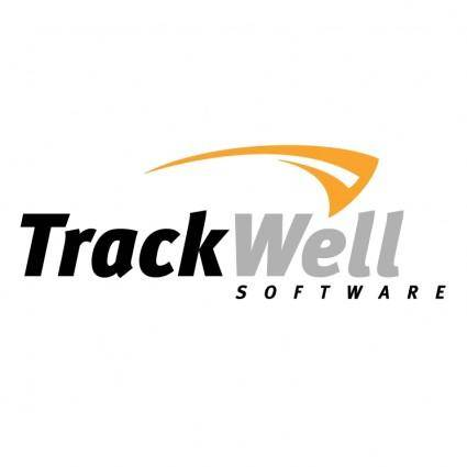 Trackwell software