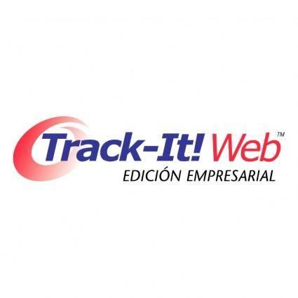 Track it web