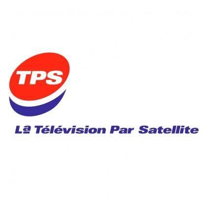 Tps 2