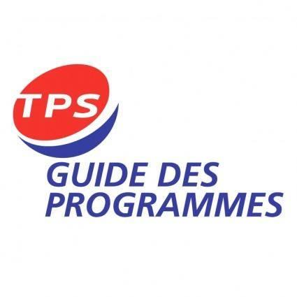 Tps 1