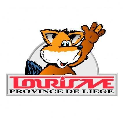 Tourisme province de liege