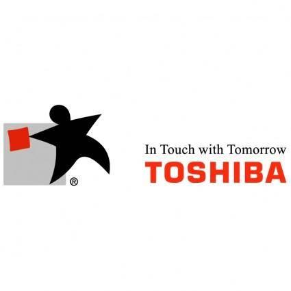 Toshiba 0