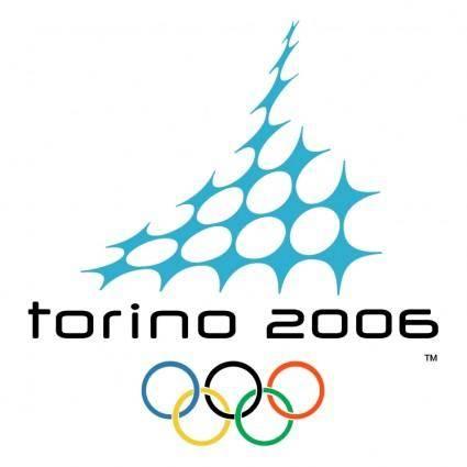 Torino 2006 2