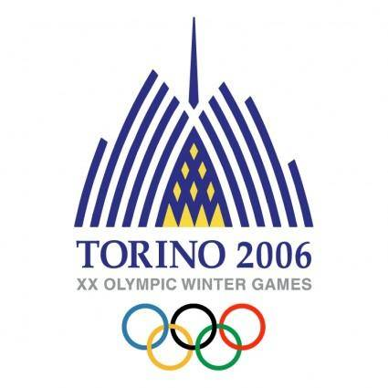 Torino 2006 1
