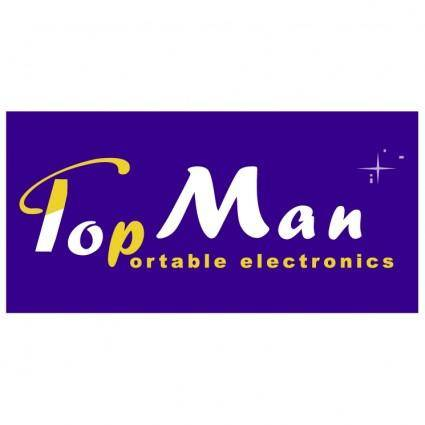 free vector Topman ltd