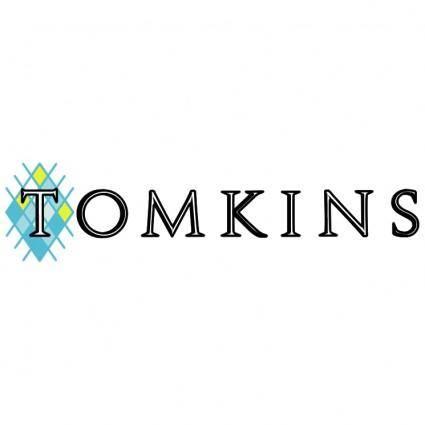 free vector Tomkins