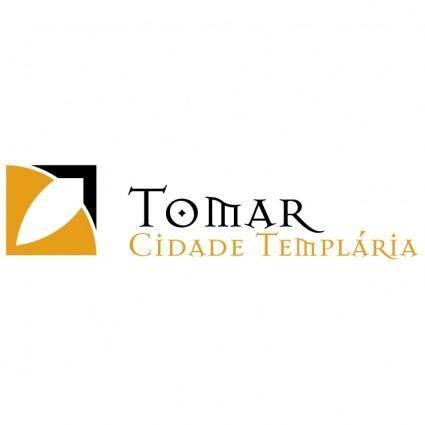 free vector Tomar 0