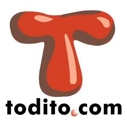 Toditocom