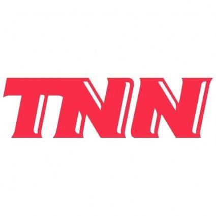 free vector Tnn 0