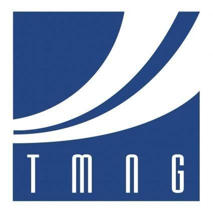 free vector Tmng