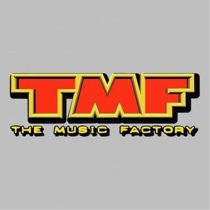 Tmf 0